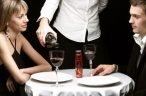Выездное ресторанное обслуживание
