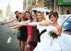 Организация праздников: свадьба, корпоратив, День Рождения, выпускной, Киев и область