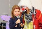 Аниматоры, клоуны, ростовые куклы. Организация и проведение детских праздников