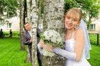 Профессиональная Свадебная фотосъемка по приемлемой цене.