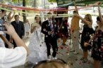 Видео,фото,живая музыка,dj,тамада на свадьбу,юбилей,выпускной!