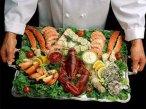 Ресторан выездного обслуживания «Ассорти-кейтеринг»