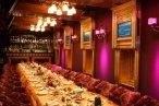 Караоке-ресторан Luciano