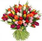 Доставка цветов Mona Flowers