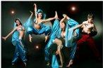 Модерн-балет «DESIRE»