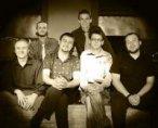 """Кавер група """"BAND.iT"""" (Бандит) - Cover Band """"Bandit"""" , Львiв - організація виступів і концертів."""