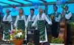 Народний ансамбль пісні і музики ''Плай''