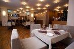 Караоке-ресторан «People»
