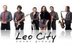 Кавер група Leo City