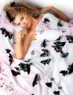 Живые тропические бабочки на подарок