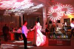 Концертне світло, сценічне світло для будь-якого залу або концертних площадок, декорування приміщень