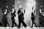 Студия ирландского танца «Shamrock»