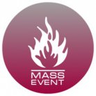 "Ивент агенция ""Mass event"""