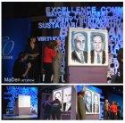 MaDen art show