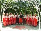 Народний український ансамбль на ваше свято! Виїзд на замовлення