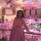 Тамада, ведущая свадеб и праздников