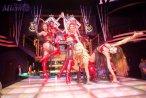 Шоу-балет AL.DANCE