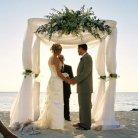 Аренда свадебных арок Одесса