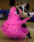 Очень красивое танцевальное шоу — незабываемое украшение Вашего праздника