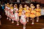 """Театр пісні """"Цьомочки"""" - організація і проведення виступів і концертів."""