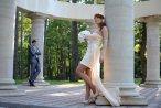 Фото и видеосъемка (Full HD). Киев и область