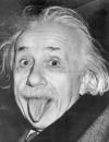 Самый умный - конкурс на IQ