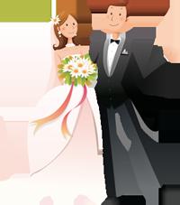 Музыка про свадьбы